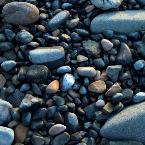 pebbles-rocks-shapes-87284