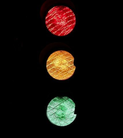 light-light-signal-red-light-46287