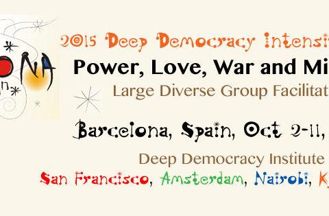 DDI Barcelona