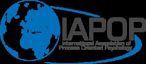 Logo-300x131
