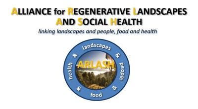 arlashorg-logo