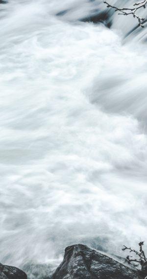 cascade-cold-creek-989709