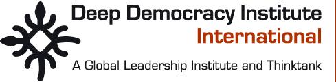 deep-democracy-logo