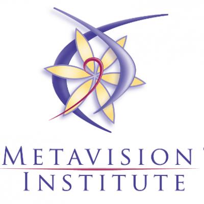 metavision-institute-logo-a