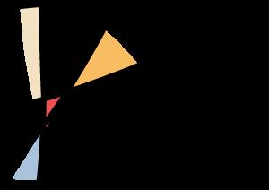 yumuri-logo2